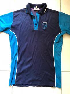 sports uniform - GSLC