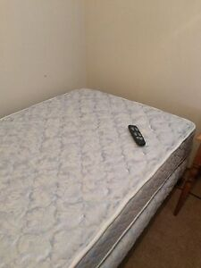 Electric Bed Remote Controlled