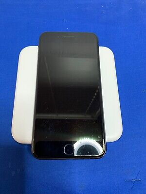 Apple iPhone 8 Plus 256GB Space Gray (At&t) Smartphone LTE