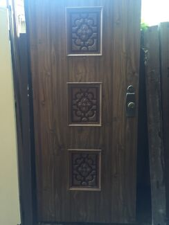 Front door Dianella Stirling Area Preview