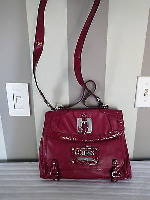 nwt guess bag handbag purse,tote,shopper,satchel
