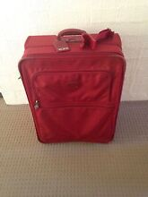 Tumi Large Suitcase Kingston South Canberra Preview