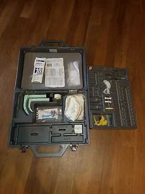 Emergency Medical Equipment   Owner's Guide to Business and