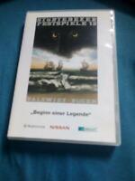 Störtebeker Festspiele DVD Bayern - Landshut Vorschau