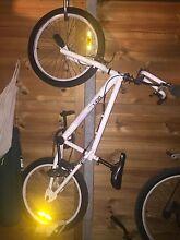 Bmx bike Tintenbar Ballina Area Preview