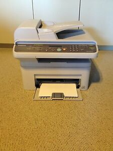 Samsung  scx4521f printer