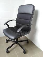 Ikea Office/Swivel chair - FINGAL Willetton Canning Area Preview