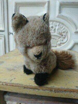 Steiff 3515-14 Fuchs Tiere