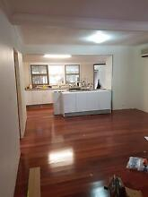 Taringa - toowong room for rent Taringa Brisbane South West Preview