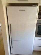 EUC fridge,  2yo Fisher & Paykel 519L Cronulla Sutherland Area Preview