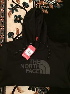 The North Face Sweater (Retail $79.99)