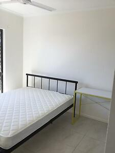 Ensuite room 10 mins walk to Smithfield shopping center Smithfield Cairns City Preview