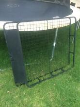 Roof Tray Cage 4x4 - Large Carindale Brisbane South East Preview