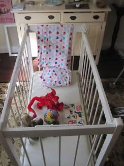 Baby Starter Kit Katoomba Blue Mountains Preview