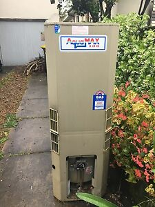 Waster Heater Eastwood Ryde Area Preview