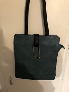Selling purse