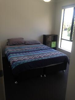 Room for rent marsden Marsden Logan Area Preview
