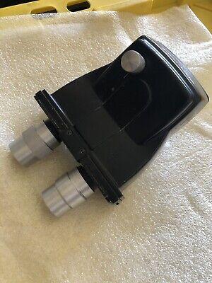 Bl Bausch Lomb Binocular Microscope Head