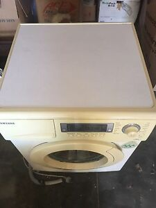 Samsung front loader washing machine Scarborough Stirling Area Preview