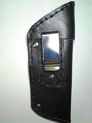 Pocket holder for NAA conversion extra cylinder 22mag//lr  For North American Arm
