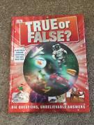 True or False? book Brighton East Bayside Area Preview
