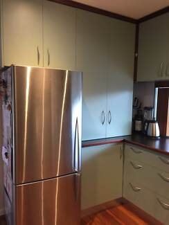 Second hand kitchen Aspley Brisbane North East Preview