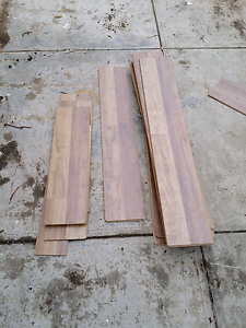Timber Floating Floor Boards Adelaide CBD Adelaide City Preview