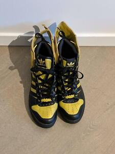 los angeles af71d 026e1 adidas jeremy scott | Gumtree Australia Free Local Classifieds