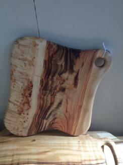 Random Design Camphor Laurel Cutting Boards Townsend Clarence Valley Preview