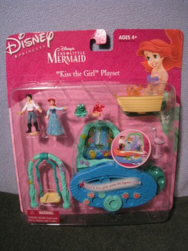 Rare NIB. 2002 Disney