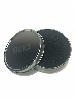 Bela Color Switch For Eyeshadow   Professional Makeup Brush Cleaner   Sponge Kit