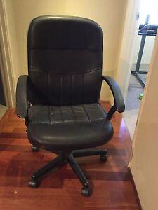 Office Chair Lesmurdie Kalamunda Area Preview
