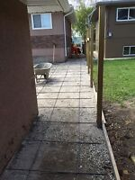 Concrete quality and best price is our priority
