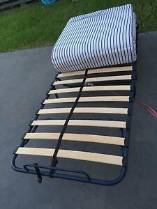 Portable beds Shellharbour Shellharbour Area Preview