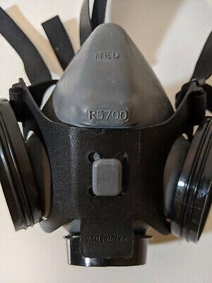 Aosafety R5700 Medium Respirator Mask