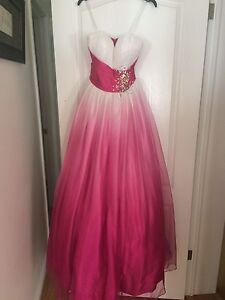 Prom dress for sale!!!