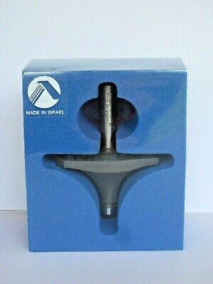 Amana Tool 49524 Corner Rounding Router Bit 1-14r 12 Shank