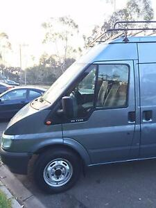 Cheap pick up and delivery in Victoria#MAN & HIS VAN-SAVE $$$ North Melbourne Melbourne City Preview