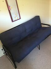 Free futon!! Shortland Newcastle Area Preview