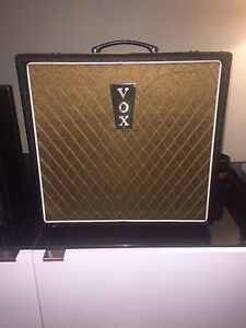 Vox T60 Bass Amp Landsdale Wanneroo Area Preview