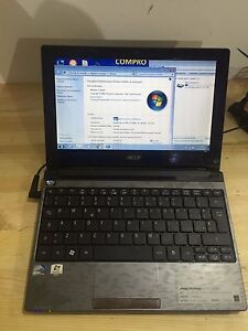 Netbook-ACER-ASPIRE-ONE-D260-7-STARTER