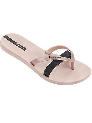 Ipanema Shoes (IPANEMA BRAZILIAN KIREI FLIP)