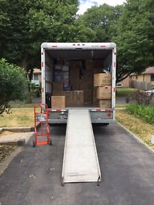 MOVING? WE HELP MOVING. BOOK DIRECT 6478188982