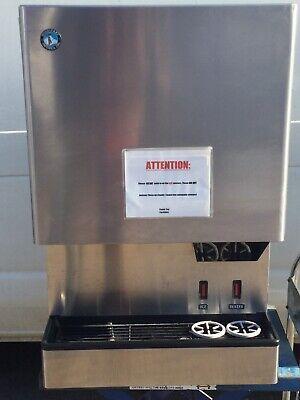 Hoshizaki Dcm-500bah-os Opti-serve Ice Machine Water  Ice Dispenser Filter