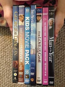 movies all for $5
