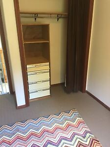House Share with Owner and Pets North Gosford Gosford Area Preview