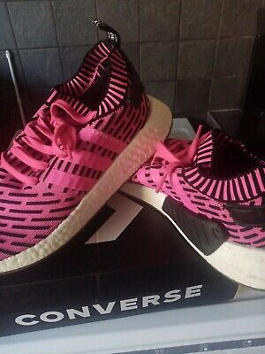 adidas boost - Size UK10