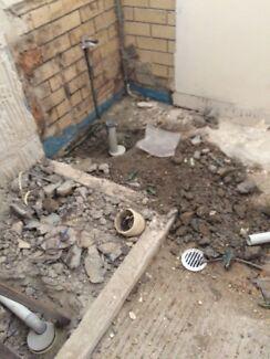 Tile removalist Maroochydore Maroochydore Area Preview