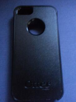 Iphone 5 cases Bossley Park Fairfield Area Preview