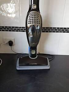Cordless vacuum - you need to check this out - fast and easy Stawell Northern Grampians Preview